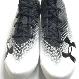 Under Armour Highlight Select Football D Cleat 13